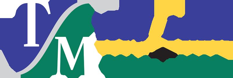 Tood S Miller and Associates